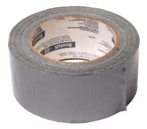 duct-tape-2202209