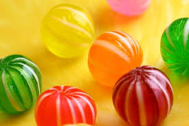 candy-balls