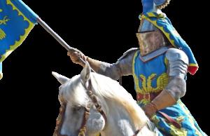 knight-2635930