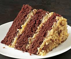 german-chocolate-cake